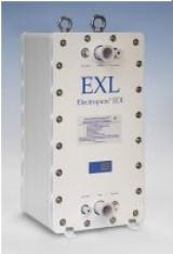 EXL модуль