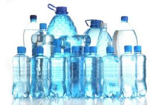 Производство дистиллированной воды