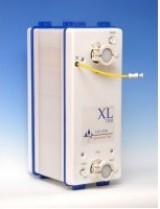 XL модуль