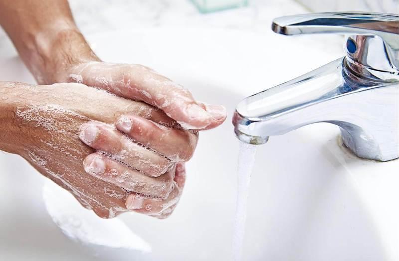 Основные загрязнения воды и методы их удаления